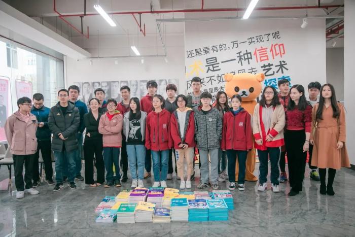广州画室,广州一尚画室