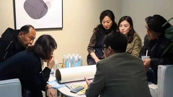 济南小泽画室,美术高考培训机构,济南画室