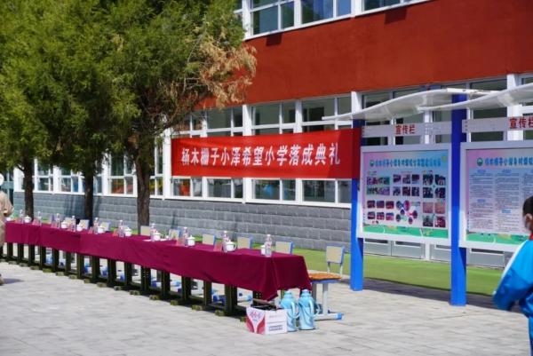 小泽画室,美术高考培训,北京画室排名