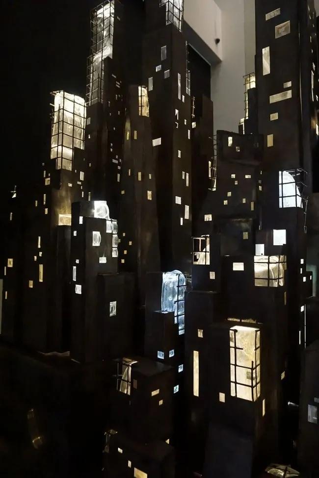 美术高考培训,广州美术高考培训,广州画室
