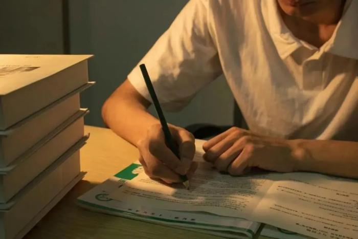 高考成绩,高考分数,高考报考