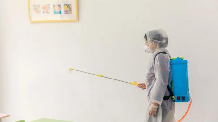 一尚画室,一尚海珠校区