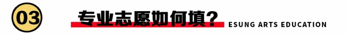 广美录取分数线,广州画室录取