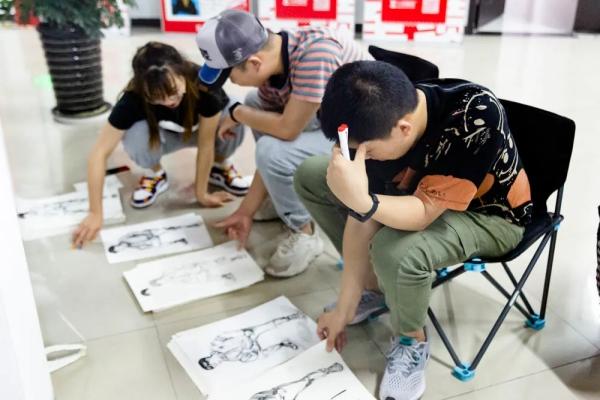 美术联考,美术生联考,美术联考是怎样的