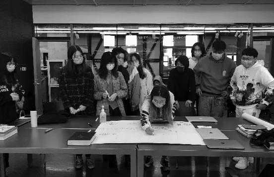 美術高考培訓,北京畫室,美術生專業