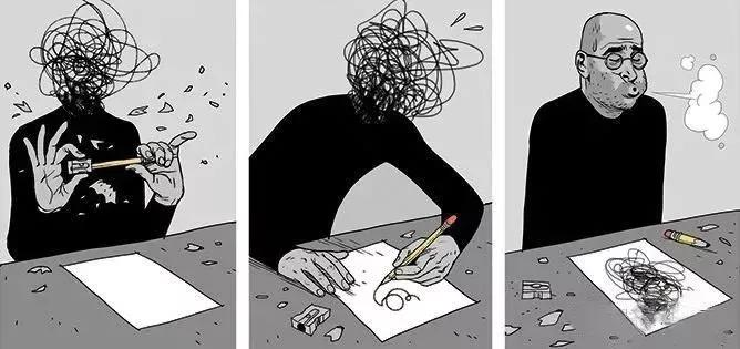 美术生专业,美术生高考,美术生专业选择