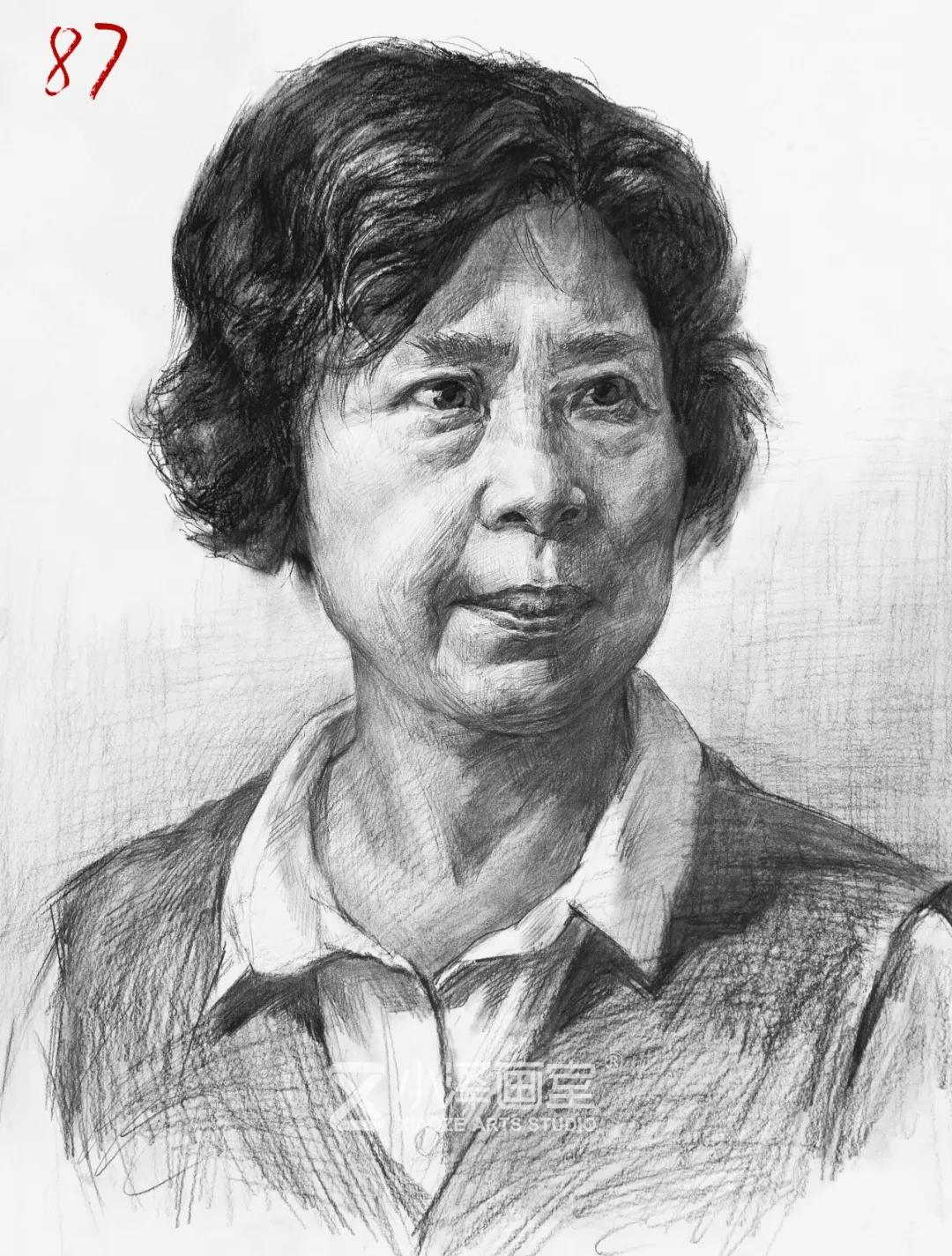 小泽画室,北京画室,北京美术高考画室