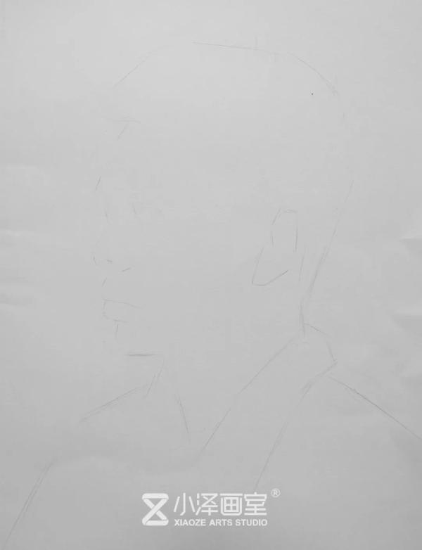 美术高考培训,美术高考,北京画室